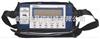 TLV PANTHERTLV PANTHER挥发性有机物(VOC)检测仪