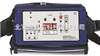 IQ-350EAGLE二氧化碳和HCs检测仪