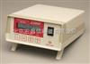 Z-300XP泵吸式甲醛监测仪