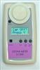 Z-1200手持式臭氧检测仪