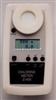 Z-400手持式氯气检测仪