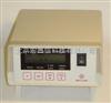 Z-400XP泵吸式氯气检测仪