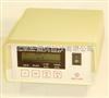 Z-900XP泵吸式硫化氢检测仪