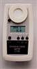 Z-100手持式环氧乙烷(ETO)检测仪