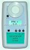 Z-1300手持式二氧化硫(SO2)检测仪