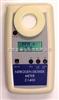 Z-1400手持式二氧化氮(NO2)检测仪