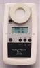 Z-1500手持式氯化氢(HCL)检测仪