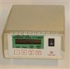 Z-1500XP泵吸式氯化氢检测仪