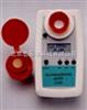 Z-200手持式戊二醛(C5H8O2)检测仪