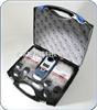 PTH 045D 便携式余氯/结合氯测定仪