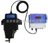 供应 WGZ-1C、2C、3C、200C在线浊度计