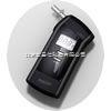 DA8000型专业级酒精检测仪