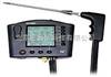 CA-6200系列多气体燃烧分析仪