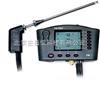 CA-6203型燃烧分析仪