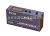 供应 WGG60(A、D)光泽度计(仪)