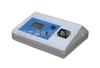供应 SD9011水质色度仪