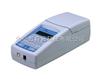 供应 SD9012AB水质色度仪