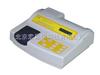 供应 单参数水质分析仪(测定仪)