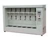 供应 SZF-06、06A、06B脂肪测定仪