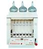 供应 CXC-06粗纤维测定仪
