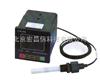 供应 CM-508型电导率仪