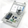pH 3210手持式PH/mV测试仪