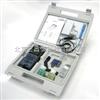 pH 3310手持式PH/mV测试仪