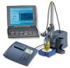 inoLab pH 7400实验室PH/mV/ION测试仪