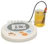 Scholar 425实验室PH/温度测试仪