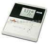 M530P标准型台式PH/mV/温度测试仪