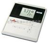 M555P精密实验室PH/ION/mV/温度测试仪