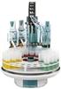 供应 855型机器人全自动样品滴定系统