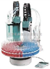 供应 789 机器人样品处理器 789 Robotic SP XL