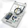 Cond 3210手持式电导率/电阻率/TDS/盐度测试仪