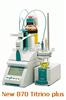 供应 870精锐plus实用型容量法卡氏水分测定仪