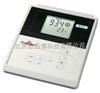 M541P台式EC/电阻率/TDS/盐度/温度测试仪