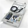 Oxi 3310  手持式溶解氧测定仪