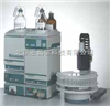 供应 871 Bioscan生化糖类分析仪 871 Bioscan