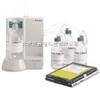 供应 845淋洗液混合器-配制真正具有证书的试剂 845 Eluent Synthesizer