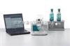供应 MVA-2 半自动常规痕量分析系统