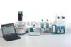 供应 MVA-3 小批量样品全自动分析系统