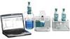 供应 MVA-12 半自动CVS电镀液分析系统