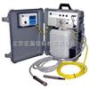 WQS100,WQS200,WQS300便携式水质监测采样系统