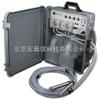 WS750双泵雨水/废水采样器