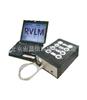 RVLM 微生物快速检测系统