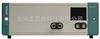供应 BSTR10A増流器模块