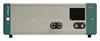 供应 BSTR20A増流器模块