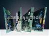 供应 SCAN250模拟扫描发生器模块