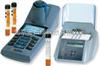 pHotoFlex 便携式COD快速测定仪