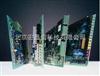 供应 ECN 电化学噪声模块